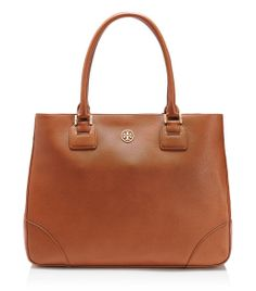 I just love everything about this bag