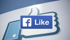 Say Goodbye to the Facebook Thumb