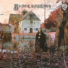 Black Sabbath [Deluxe Edition]