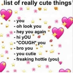 Funny Couple Memes I LOVE YOU in 100 different languages Necklace Best gift for your loved ones Relationship Memes, Cute Relationships, Stupid Funny Memes, Funny Relatable Memes, Flirty Memes, Couple Memes, Response Memes, Current Mood Meme, Cute Love Memes