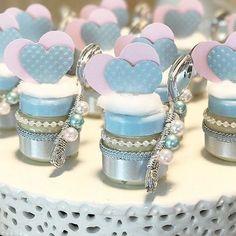 Potinhos de brigadeiro com colher bordada!!!! Princess Party Decorations, Birthday Decorations, Baby Shawer, Fabric Toys, Kid Party Favors, Ideas Para Fiestas, Boy First Birthday, Unicorn Party, First Birthdays