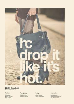 drop it like it hot