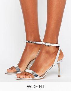 9eca71fbc4d 29 Best bridesmaid shoes images