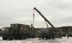 Έκτακτο Παράρτημα Military Vehicles, Train, Army Vehicles, Strollers