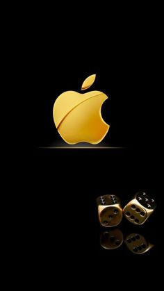 Apple - Apple Desktop - Ideas of Apple Desktop - Apple Ipad Mini Wallpaper, Apple Logo Wallpaper Iphone, Iphone Wallpaper Video, Iphone Homescreen Wallpaper, Abstract Iphone Wallpaper, Wallpaper Iphone Disney, Cellphone Wallpaper, Galaxy Wallpaper, Iphone Logo