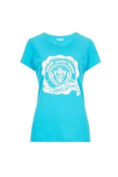 #Shirt #KiK