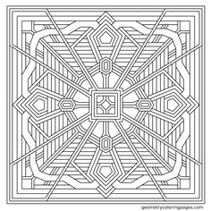 e0bcb2ec61ff0eb5cc90fb3ac43 mandala coloring pages adult coloring pages