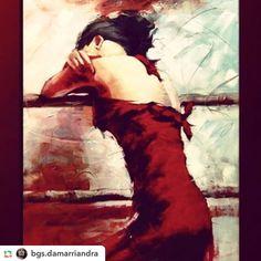 #WeLoveThis by @bgs.damarriandra ======> @bgs.damarriandra:Jenuh  #bgs.damarriandra  #pencil#paper#pen#artwok#bestdm#art_spotlight#arte#magicgallery#bic#artnerd2014#artmotive#ballpointpen#artist_4_help#artacademy#ballpen#art_realistique#creative_instaarts#artofdrawings#artsharing#amazing#art_indonesia#beautyful  My hand scraping with a conscience