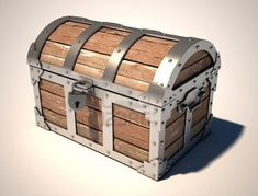 7575736-closed-treasure-chest.jpg (1200×915)
