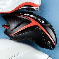 2014 Triathlete Buyer's Guide: Aero Helmets Cycling Suit, Bicycle Helmet, Bike Helmets, Buyers Guide, Sports Equipment, Triathlon, Sneakers, Fitness, Tennis