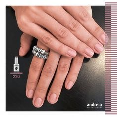 Luz Uv, Gel Polish, Cute Nails, Rings For Men, Wedding Rings, Engagement Rings, Makeup, Beauty, Hair