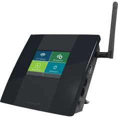 wireless internet range extenders - http://www.replacementmanufacturedhomeparts.com/wirelessinternetrangeextenders.php