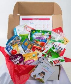 Giveaway Ending Saturday at Midnight #247moms