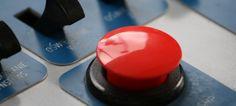 Lee Google crea un botón rojo para apagar IAs antes de que se vuelvan Skynet