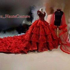 В наличии шикарный свадебный наряд.  Absolutely  fantastic dress by @ru_hautecouture  #weddingphotography  #свадьба #beirut #Kuwaitwedding #Lebanon #bahtale #кавказскаясвадьба #couture #wedding #weddingdress #Lebaneseweddings #romale #michaelcinco #eliesaab  #jacykay #zuhairmurad #jacykayofficial #swarovskicrystals #hautecouture #Moldova  #odessa #lebaneseweddings #циганскаясвадьба #weddinggown #stevenkhalil #Kuwait #ziadnakad #Doha #gypsy #gypsywedding