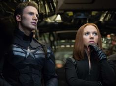 #CaptainAmericaTheWinterSoldier 2nd #WeekendBusinessReport 2nd Sunday Collection of #CaptainAmerica2