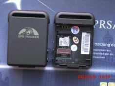gps tracker tk102 b ISTRUZIONI IN ITALIANO., http://www.amazon.it/dp/B006UPOKGY/ref=cm_sw_r_pi_awd_.cd9sb0HRQWDR
