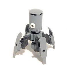 lego mecha   Lego Mecha   Lego