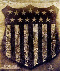 Mole and Thomas: The Human US Shield: 30,000 officers and men at Camp Custer, Battle Creek, Michigan, 1918