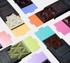 Défoncé+Chocolates+:+la+tablette+au+cannabis