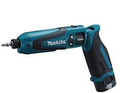 Makita TD021DSE In-Line Pencil Impact Driver with 2-Batte... https://www.amazon.co.uk/dp/B002Y8X7DI/ref=cm_sw_r_pi_dp_x_Gdm3ybNXRE3KB