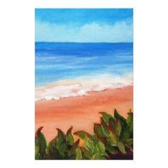 seascape designs - Google Search