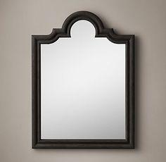All Mirrors   Restoration Hardware
