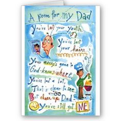 fathers day greetings | Father Day Cards 002
