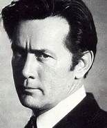 martin sheen when he was young - Bing Images Martin Sheen, American Actors, Bing Images, Celebrities, Celebs, Celebrity, Famous People