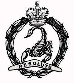 Regiment Badges of the Australian Army Australian Defence Force, Military Insignia, Armed Forces, Army, Badges, Airplane, Logos, Learning, Logo