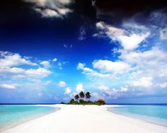 Free Beach Screensavers And Wallpapers Boat On Tropical Beach 1280×1024 Tropical Wallpapers Free | Adorable Wallpapers