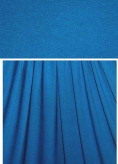 blue tones from EmmaOneSock.com