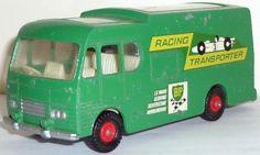 racing_car_transporter