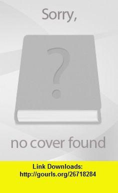 The Lyre and the Cross (Salzburg Studies in English Literature) (9783705204096) James Hogg , ISBN-10: 3705204092  , ISBN-13: 978-3705204096 ,  , tutorials , pdf , ebook , torrent , downloads , rapidshare , filesonic , hotfile , megaupload , fileserve