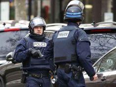 Cronaca: #Francia #arrestate tre #donne: avevano giurato fedeltà allIS e preparavano attentati (link: http://ift.tt/2c2X4zN )