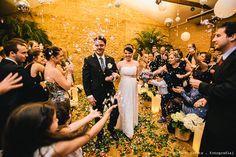 mini_wedding_tatianaeandre