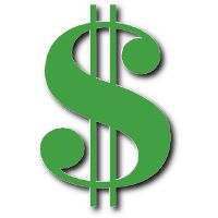 Consulta el tipo de cambio actual del dólar en México, su precio de compra venta en bancos y gobierno mexicano ( SAT, DOF, BANXICO ).