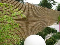 entretien jardin nantes ste luce thouare loire plantation engazonnement elagage taille arrosage 44 clôtures et portail