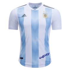 68 Best 2018 FIFA World Cup Argentina Home Soccer Jerseys images ... 194613394