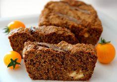 http://bienvenuechezspicy.blogspot.fr/2014/03/cake-aux-anchois-son-davoine-et-tofu.html