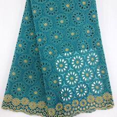 Lace Fabric (29)