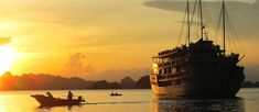 Boat trips in Ha Long Bay Bus Tickets, Train Tickets, Good Morning Cat, Cat Ba Island, Low Cost Flights, Cameron Highlands, Ha Long Bay, North Vietnam, By Train