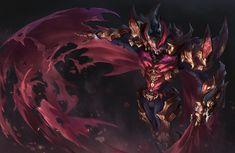 Fantasy Character Design, Character Design Inspiration, Character Art, Character Concept, Kamen Rider Zi O, Kamen Rider Series, Fantasy Armor, Dark Fantasy Art, Beast Creature