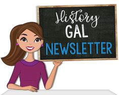 History Teacher Classroom Fun Ideas For 2019 Family History Quotes, World History Lessons, Art History, Ancient History, World History Classroom, History Teachers, Social Studies Classroom, Classroom Fun, Teacher Planner