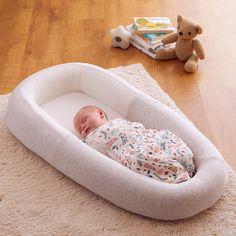 Nursing Pregnancy Pillows