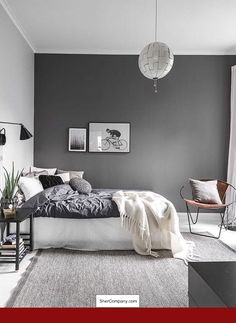 Latest Ideas For Bedroom Decoration - CHECK THE IMAGE for Lots of DIY Bedroom Decorating Ideas. 49499269 #bedroom #bedroomdesign