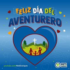 Boy Scouts, Ideas Para, Adventure, Boys, Artwork, Seventh Day Adventist, 9 Year Olds, Club, Party