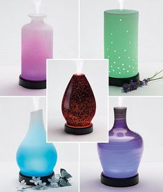 15c9b274b8f FAQs About Scentsy Diffusers  amp  Oils These diffusers are 10% off this  month!