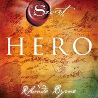 Journey of a Hero by Jo Blankenburg on SoundCloud