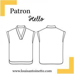 dessin-technique-patron-blouse-hello-louis-antoinette-mode-femme